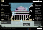 Happy holidays from all of us at MIT