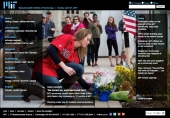 MIT announces plans to honor Sean Collier