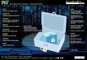 Elevating encryption