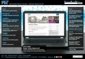 Study: Online classes work