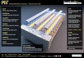 2-D nanoelectronics