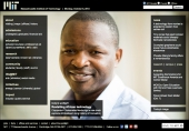 Revisiting African technology