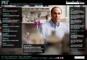 Bringing biotech to urology