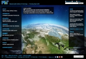 MIT announces new environment initiative