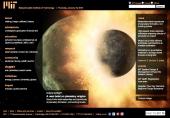A new twist on planetary origins