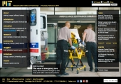 The value of emergency care