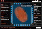 """""""Fingerprinting"""" chips"""