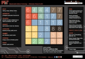 Smarter multicore chips