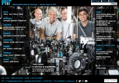 A new look at superfluidity