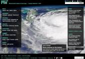 Worse cyclones on the horizon