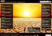 Deadly Mideast heat