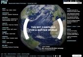 MIT announces $5 billion campaign