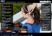 Detecting concussions