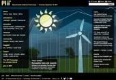 Renewable risks and rewards