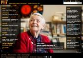 Mildred Dresselhaus dies at 86