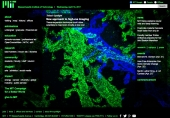 New approach to high-res imaging