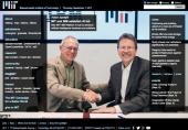 MIT and IBM establish AI lab