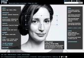 Hacking virtual reality