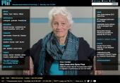 Joan Jonas wins Kyoto Prize